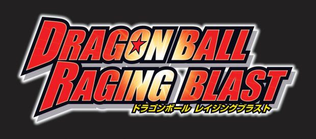 File:Raging BLast.jpg