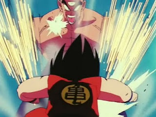 File:Tien and Goku in ep99.png