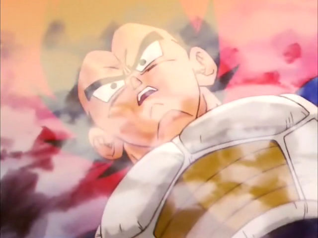 File:VegetaFutureGokuDies.png