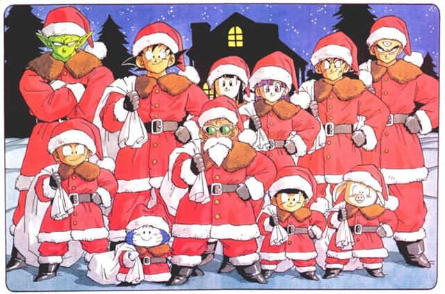 File:Christmas.jpeg
