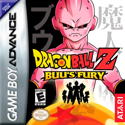 Dragon ball z buu's fury Latest?cb=20130317163433&path-prefix=es