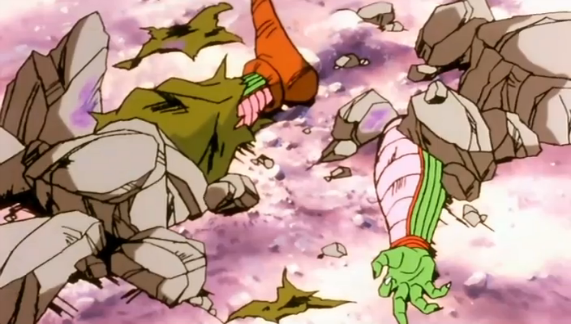 File:Goku is Ginyu and Ginyu is Goku - Dead Namekian 3.PNG