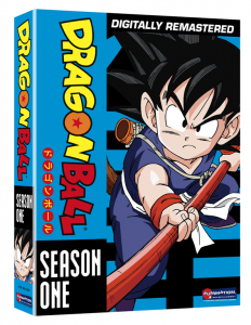 Dragon-Ball-Season-1-3d-mock-232x300