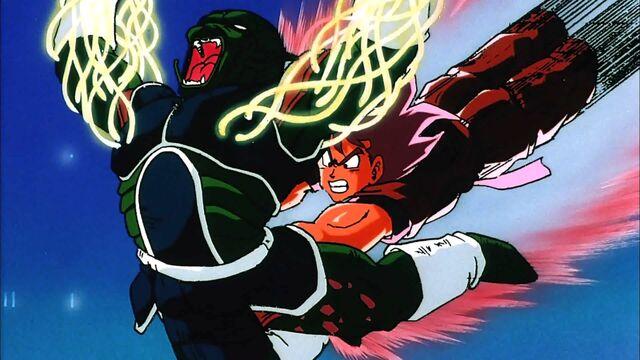 File:Goku Kaio-Ken Thrust.jpg