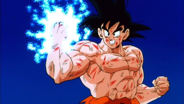 File:Goku Spirit Bomb (Lord Slug).jpg
