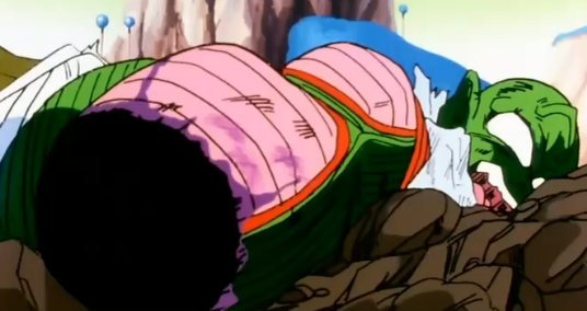 File:Goku is Ginyu and Ginyu is Goku - Dead Namekian 4.PNG