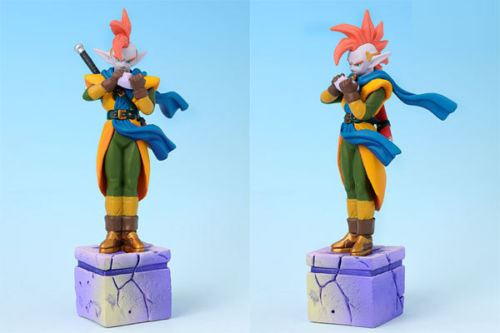 File:Megahouse The Movie Tapion.PNG