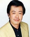 File:Yukitoshi Hori.jpg