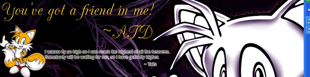 File:Banner for ATD.png