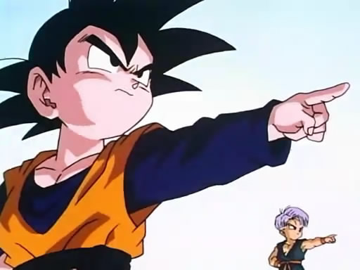 File:Dbz242(for dbzf.ten.lt) 20120404-16195228.jpg