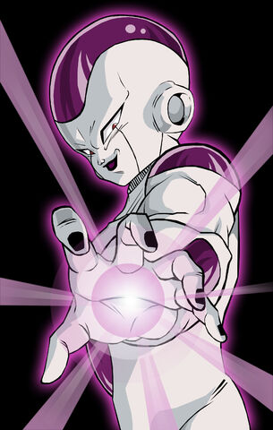 File:Frieza coloured by kingvegito.jpg