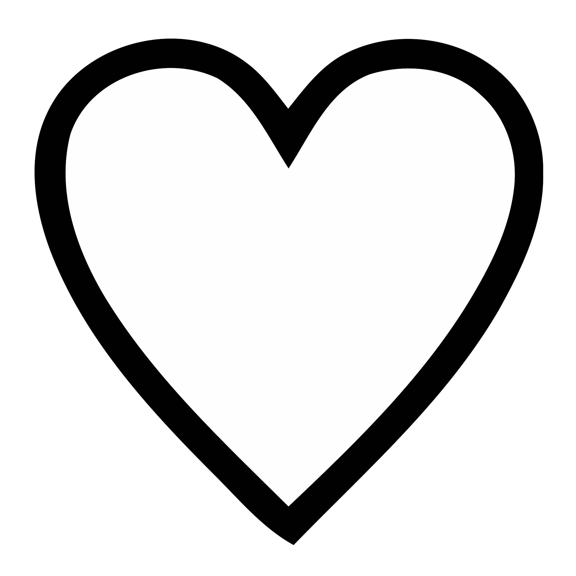 Hearts Tumblr