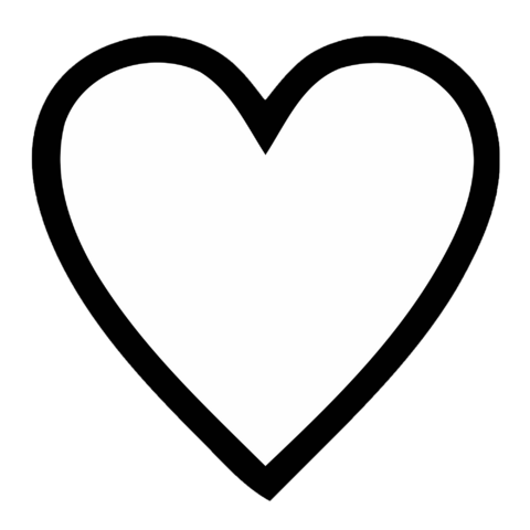 File:Heart-SG2001-transparent.png.png