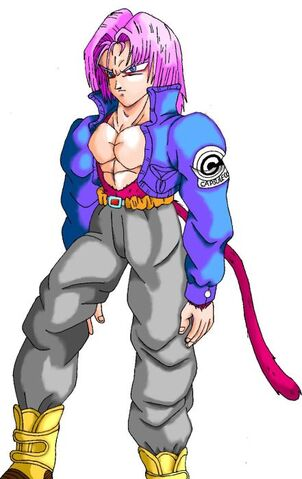 File:Ssj4trunksjacket.jpg