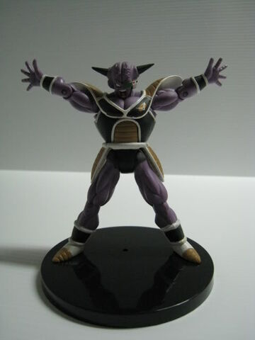 File:Unifive ginyu b.jpg