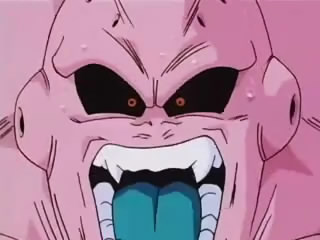 File:Dbz245(for dbzf.ten.lt) 20120418-17232764.jpg