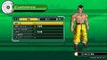 Dragon-Ball-Xenoverse-0821-02