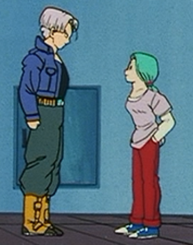 File:FutureTrunks123.png