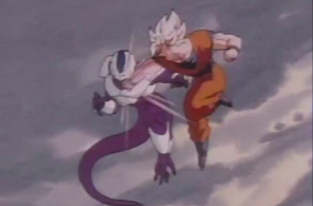 File:Goku fighting cooler.png