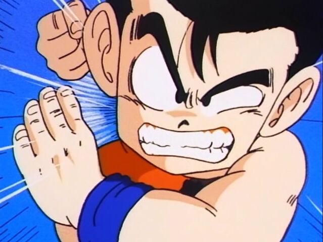File:GokuPawnch.jpg