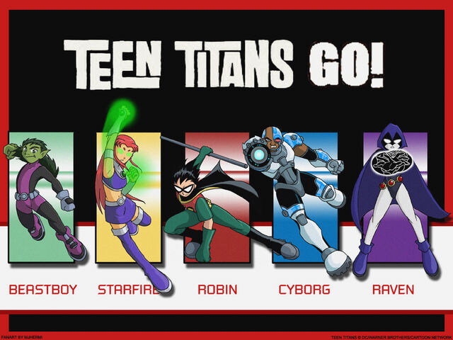 File:Teen-Titans-teen-titans-11154491-1024-768.jpg