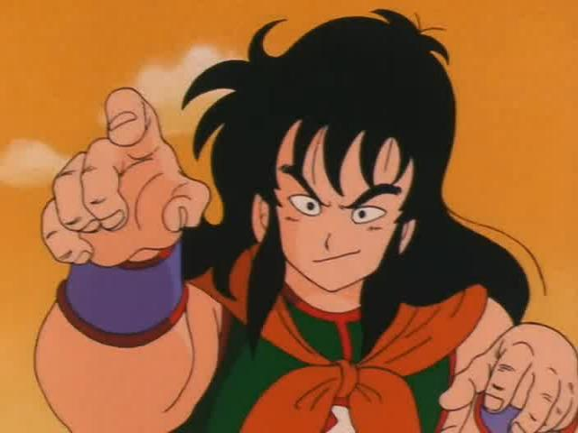 File:Yamcha fighting pose.jpg