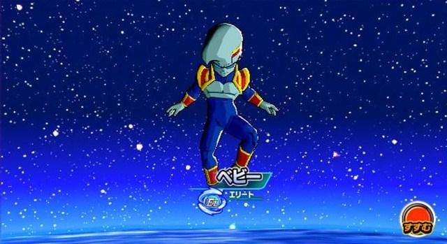 File:Baby Heroes GT gameplay.jpg