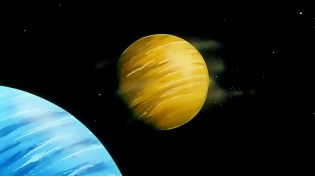 File:PlanetLitt1.png