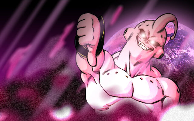 File:Super-Buu.jpg