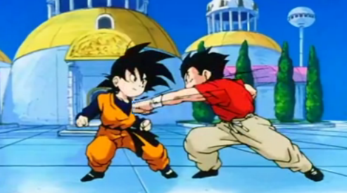 File:Kirllin vs goten2.png