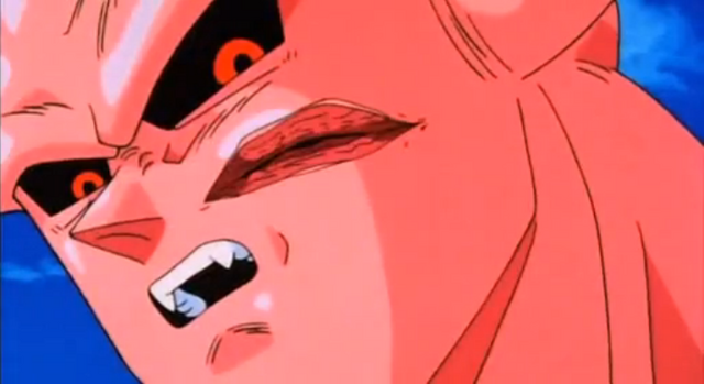 File:Meet Vegito - Super Buu cut.PNG