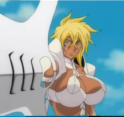 File:Swordchick.PNG