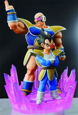 File:July2008-Nappa+Vegeta.jpg
