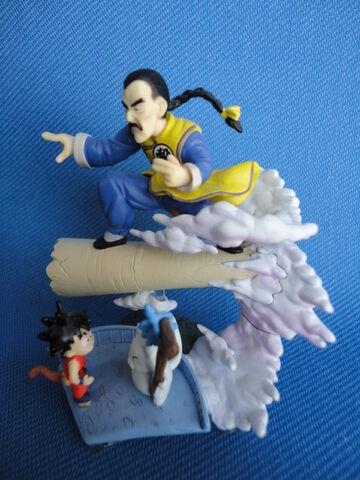 File:Bandai MercenaryTao Goku Imag a.JPG