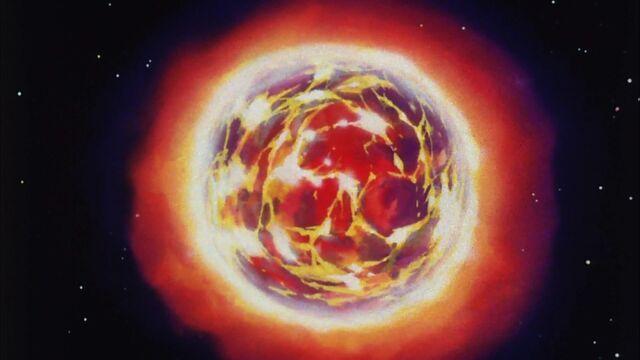 File:Planet Vegeta Exploding 4.jpg