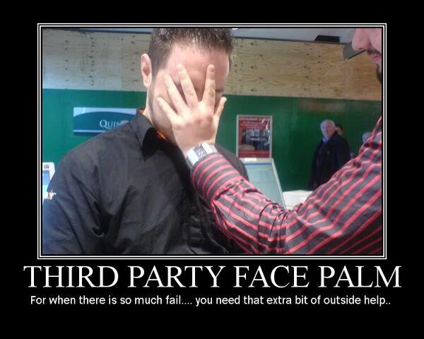 File:Third-party-facepalm1.jpg