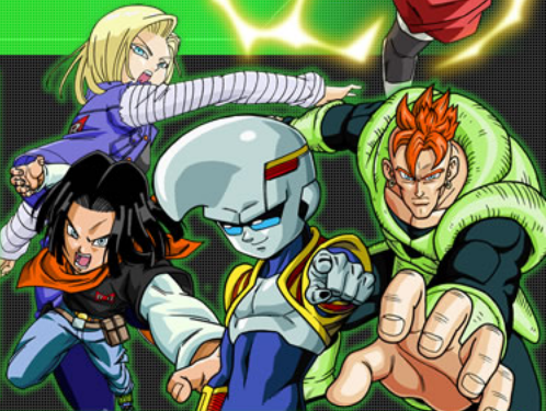 File:Baby&Androids(DBHArt).png