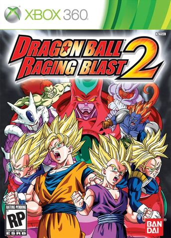 File:Dragonball-Raging-Blast-2-Box-Art-360.jpg