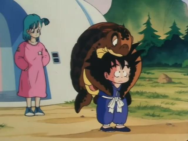 File:Gokuandturtlehelping.jpg