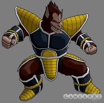 File:Great Ape Nappa Budokai Tenkaichi 2.jpg