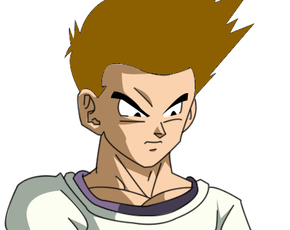 File:Son Goten 2.jpg