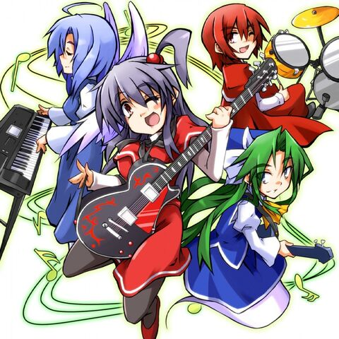 File:Touhou - Characters PC-98.jpg