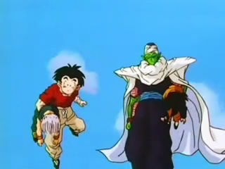 File:DBZ - 224 -(by dbzf.ten.lt) 20120303-15135353.jpg