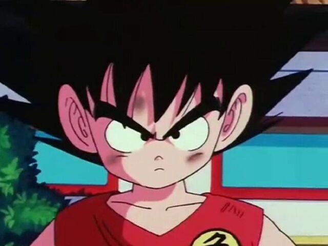 File:Goku Ep 100.JPG