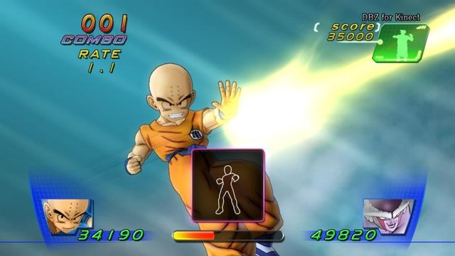 File:Krillin Kinect.jpg