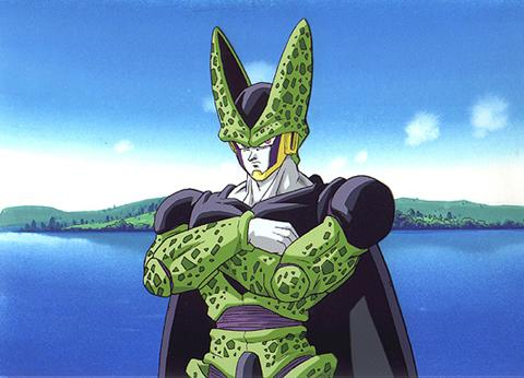 File:Perfect cell.jpg