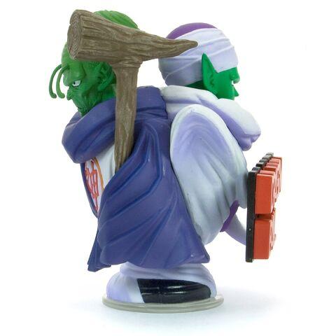 File:Bandai 2009 AmazingArts Kami Piccolo c.jpg