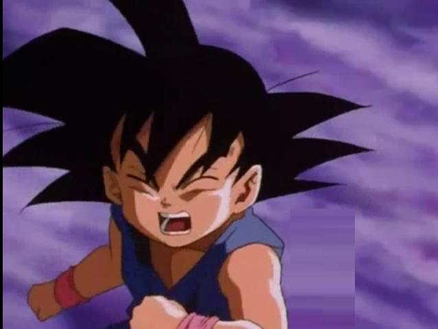 File:Cell asbrobs gt kid goku6.jpg