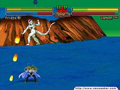 File:Dragon ball z ultimate battle 22 image3.jpg