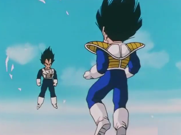 File:Gohan and vegeta2.png